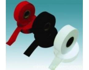 特氟龙输送带行业里的辅助新产品