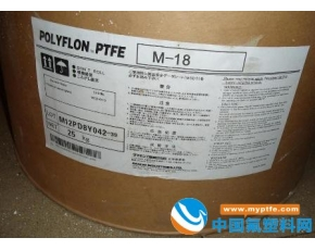POLYFLON PTFE